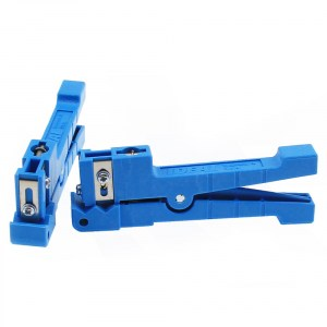 IDEAL wire stripper