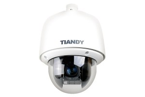 Tiandy-NH6233