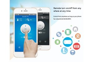 wifi-smart-switch-with-temperature-and-humidity-monitoring-sonoff-th10
